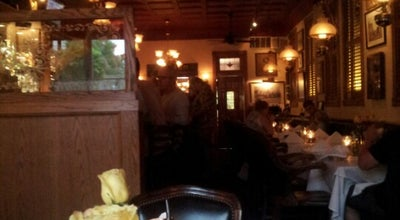 Photo of Steakhouse Tweeds at 25 W Main St, Riverhead, NY 11901, United States