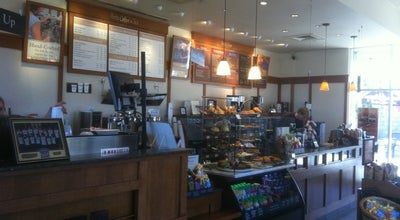 Photo of Coffee Shop Peet's Coffee & Tea at 144 W El Camino Real, Sunnyvale, CA 94087, United States