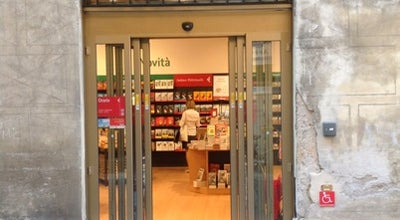 Photo of Bookstore La Feltrinelli at Via 4 Spade, 4, Verona 37121, Italy