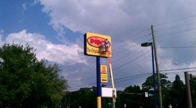 Photo of Cuban Restaurant Pipos Cafe at 3501 N. Armenia Ave, St Petersburg, FL 33609, United States