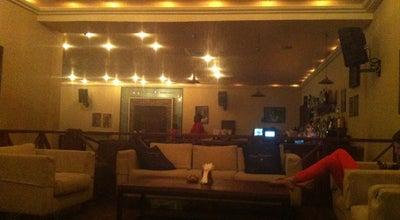 Photo of Bar Duplex at 2nd Kuku Crescent, Accra, Ghana