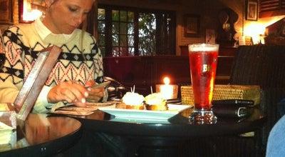 Photo of Bar Le Tchanque at France