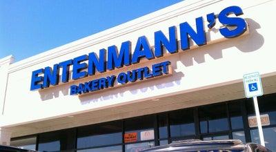 Photo of Bakery Entenmann's Bakery Outlet at 1591 Merritt Blvd., Dundalk, MD 21222, United States