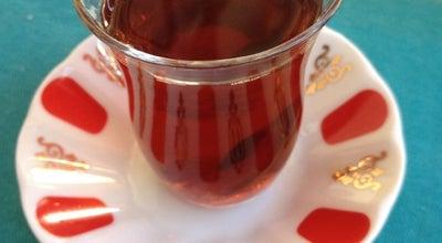 Photo of Tea Room Sohbethane at Beylikduzu, Turkey