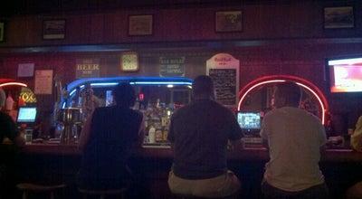 Photo of Bar Nick Finks Bar at 3965 West River Dr Ne, Comstock Park, MI 49321, United States