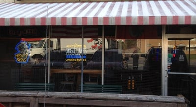 Photo of Bar Bob's Bar at 4961 N High St, Columbus, OH 43214, United States