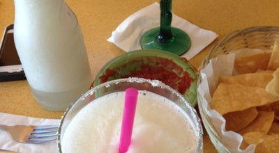 Photo of Mexican Restaurant Lolo mexican restaurant at 2848 Main St, Morro Bay, CA 93442, United States