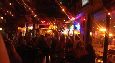 Photo of Dive Bar Casey's On Central at 50 E Central Blvd #d, Orlando, FL 32801, United States