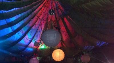 Photo of Nightclub Suicide Circus at Revaler Str. 99, Berlin 10245, Germany