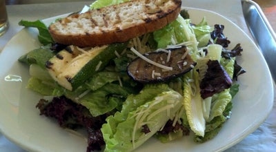 Photo of Salad Place Tender Greens at 621 E Colorado Blvd, Pasadena, CA 91101, United States