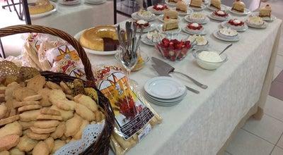 Photo of Bakery Masapan at Eusebio Lillo 2782, Asunción, Paraguay