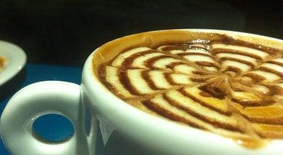 Photo of Coffee Shop Café Du Coin at R. Visc. De Guarapuava, 2158, Cascavel 85810-100, Brazil