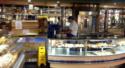Photo of Bakery Pasteleria Doris at Av Romulo Gallegos, Caracas, Venezuela