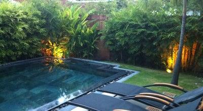 Photo of Resort Fusion Maia Đà Nẵng at Trường Sa, Ngũ Hành Sơn, Vietnam