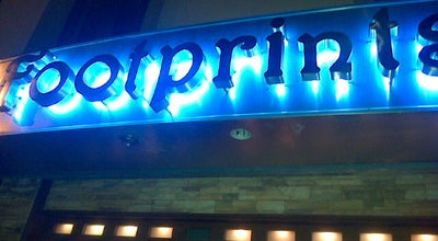 Photo of Caribbean Restaurant Footprints Cafe at 1521 Surf Ave, Brooklyn, NY 11224, United States