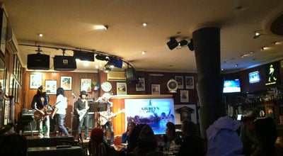 Photo of Jazz Club Jazz Bar And Grille at Komplek Sanur 15 N, Denpasar, Indonesia