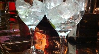 Photo of Bar El Nido at San Sebastian 20006, Spain