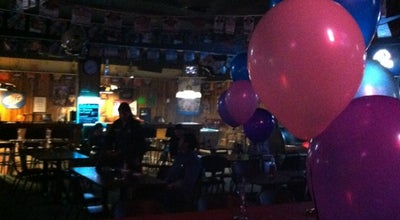 Photo of Bar Halftime Lounge at 8080 Pat Booker Rd, Live Oak, TX 78233, United States