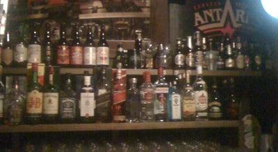 Photo of Brewery Antares at Bernardo De Irigoyen 3851, Mar del Plata B7602DUU, Argentina