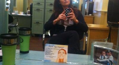 Photo of Spa Keldara Salon and Spa at 650 Washington St, Dedham, MA 02026, United States