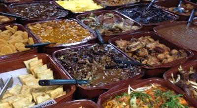 Photo of Mineiro Restaurant Dona Conceição at Shopping Do Vale Do Aço, Ipatinga 35160-290, Brazil