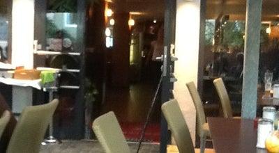 Photo of Bar Corso at Germany