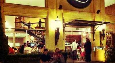 Photo of Pizza Place Famosa Pizza at Av. Wladimir Meirelles Ferreira, 1466, Ribeirão Preto 14024-421, Brazil