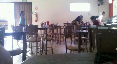 Photo of Cafe Agência Recreio at Rua Padre Felix, Brazil