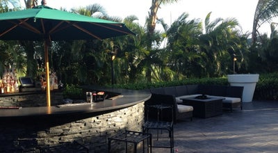 Photo of Speakeasy Player's Club Bar & Restaurant at 13410 Southshore Blvd, Wellington, FL 33414, United States