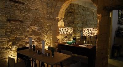 Photo of Tapas Restaurant Gastrobar  Reino De León at C. Latorre, 8, Jerez de la Frontera 11403, Spain