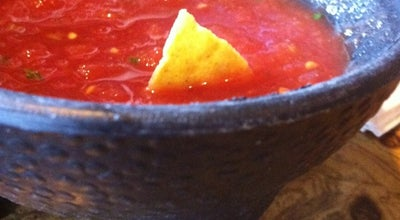 Photo of Mexican Restaurant El Rodeo at 2606 N High School Rd, Indianapolis, IN 46224, United States