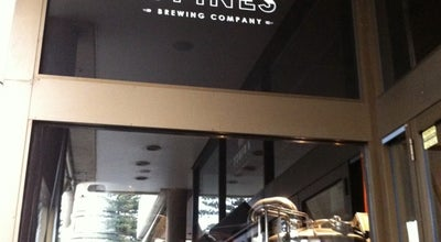 Photo of Brewery 4 Pines Brewing Company at 29/43-45 East Esplanade, Manly, NS 2095, Australia