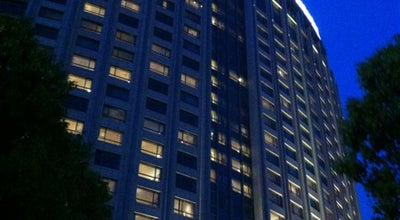 Photo of Hotel InterContinental at 288 Wang Dun Road, Suzhou, 江苏 215028, China