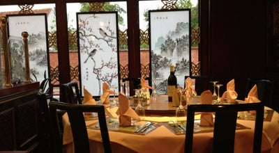 Photo of Chinese Restaurant Tao Yan Ting at Belgium