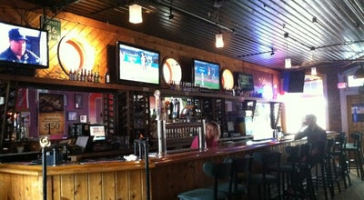 Photo of Bar Otie's Tavern & Grill at 5344 Center St, Hilliard, OH 43026, United States