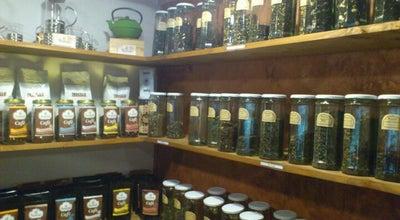 Photo of Tea Room Sensorial at Vicente Pérez Rosales 647 - Piso 2, Valdivia, Chile