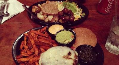 Photo of Vegetarian / Vegan Restaurant Seva at 2541 Jackson Ave, Ann Arbor, MI 48103, United States