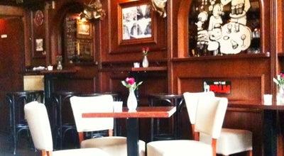 Photo of Bar Café Old Dutch at Beukerstraat 44, Zutphen, Netherlands