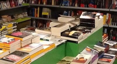 """Photo of Bookstore Libreria Mondadori """"edicolé"""" at Piazzale Atleti Azzurri D'italia, Reggio nell'Emilia 42122, Italy"""