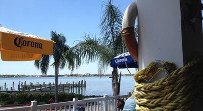Photo of Bar Sam's Boat at 3101 Nasa Pkwy, Seabrook, TX 77586, United States