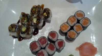 Photo of Japanese Restaurant Tokyo Japanese Steakhouse at 101 Newnan Crossing Byp, Newnan, GA 30265, United States