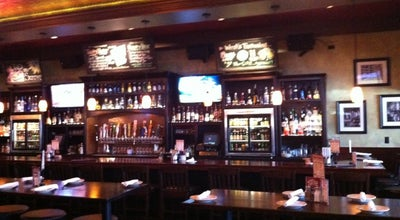 Photo of Pub Wood-n-Tap Bar & Grill at 311 Boston Post Rd, Orange, CT 06477, United States