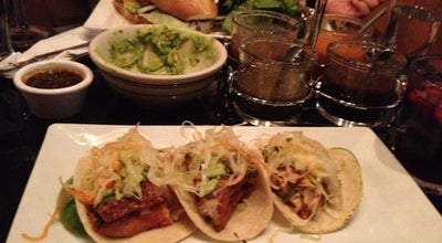 Photo of Mexican Restaurant Mesa Coyoacan at 372 Graham Ave, Brooklyn, NY 11211, United States