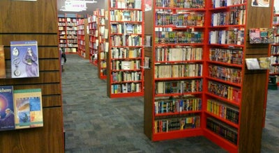 Photo of Bookstore Bookmans at 8034 N 19th Ave, Phoenix, AZ 85021, United States