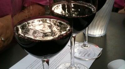 Photo of Wine Bar The Grove Wine Bar & Kitchen - West Lake at 6317 Fm 2244 Rd, Austin, TX 78746, United States