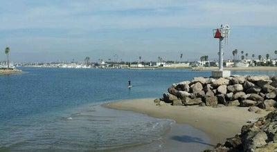 Photo of Park Via Marina Park at 1383-1407 Kelp St, Oxnard, CA 93035, United States