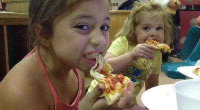 Photo of American Restaurant Central Maine Family Fun at 414 Madison Ave., Skowhegan, ME 04976, United States