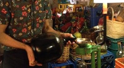 Photo of Wine Shop Sifoneria at Palma 07001, Spain