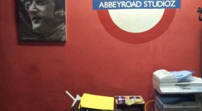 Photo of Music Venue Abbeyroad studioz at Malaysia
