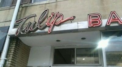 Photo of Bakery Tulip Bake Shop at 138 Tulip Ave, Floral Park, NY 11001, United States